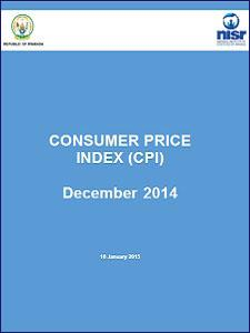 a report on the consumer price index or cpi The consumer price index (cpi) people not included in the report are nonmetro populations a measure of approximate consumer price changes.